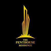 The Penthouse Residence