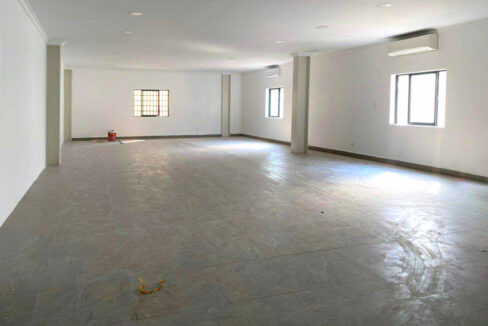 130 Square Meters Office Space For Rent In BKK 1 Area Img1