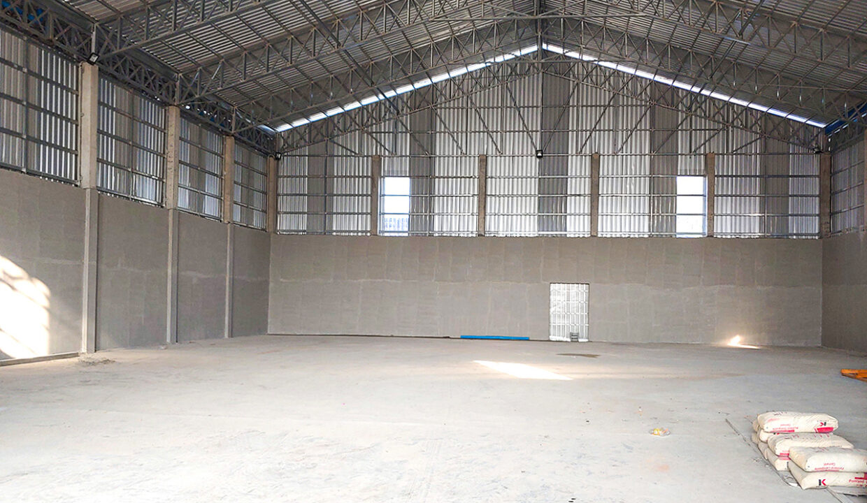 1300 Sq.m Warehouse For Rent In Phnom Penh Thmei Area Img4