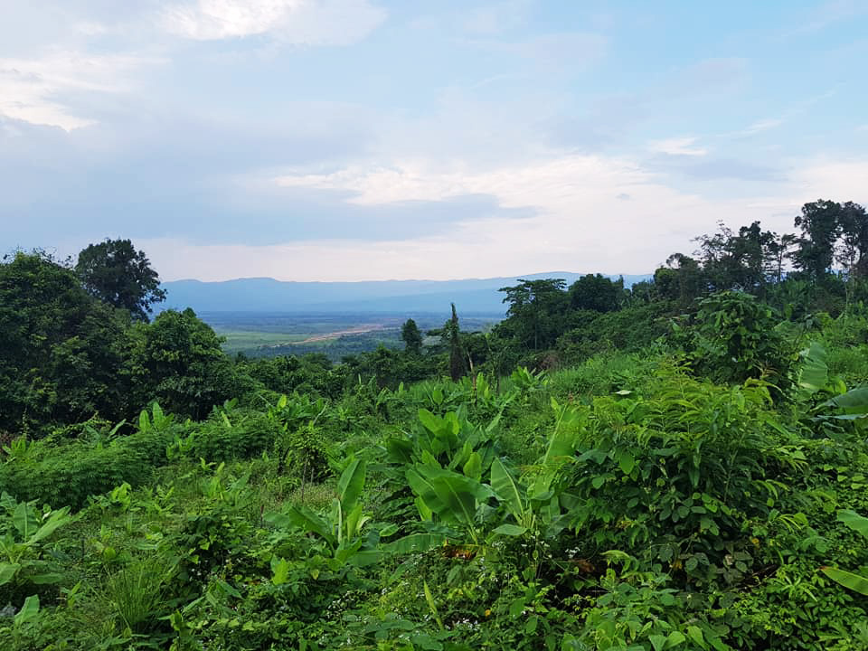 160 Hectares Land For Sale In Steung Chhay Commune Img6