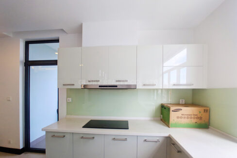 2 Beds With 3 Baths Condo For Urgent Sale In Daun Pen Area Img5