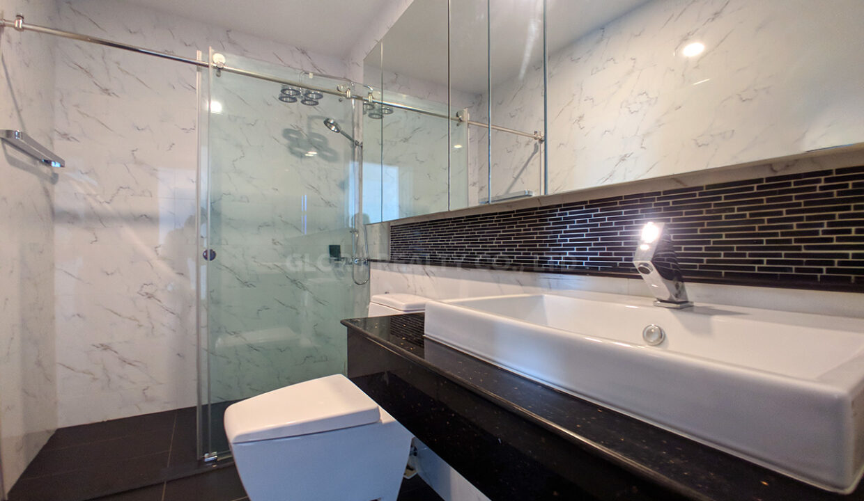 2 Beds With 3 Baths Condo For Urgent Sale In Daun Pen Area Img7