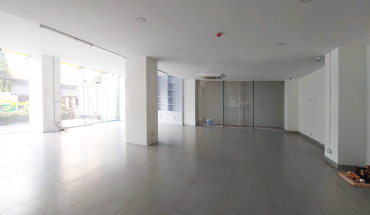 230 Square Meters Business Space For Rent BKK1 Area 4