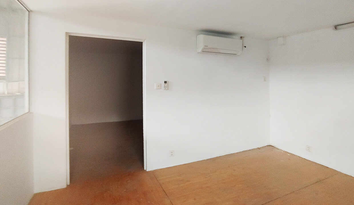 375 Sq.m Warehouse For Rent – Phnom Penh Thmei 4