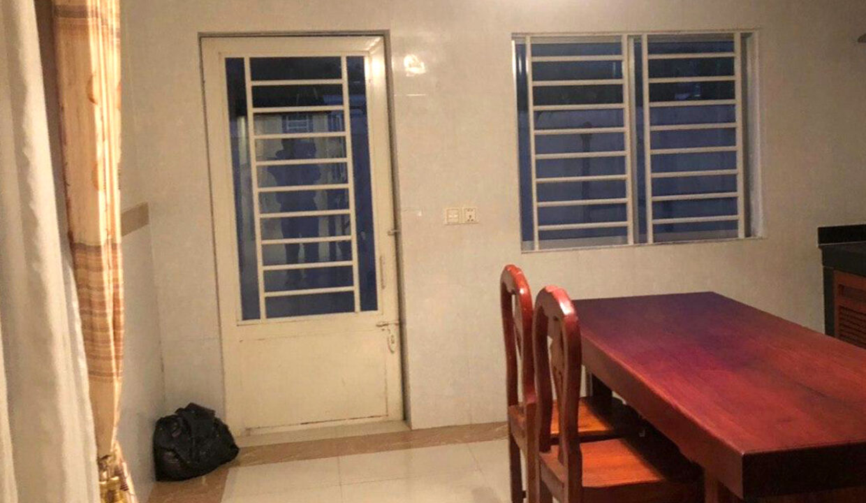 4 Bedrooms House For Rent In Borey Piphup Thmey Sen Sok Img3