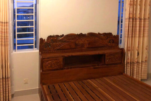 4 Bedrooms House For Rent In Borey Piphup Thmey Sen Sok Img4