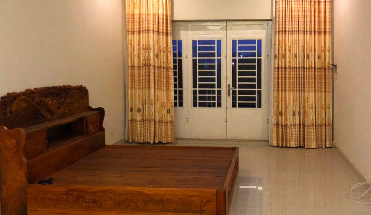 4 Bedrooms House For Rent In Borey Piphup Thmey Sen Sok Img5