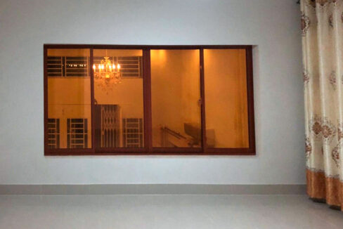 4 Bedrooms House For Rent In Borey Piphup Thmey Sen Sok Img6