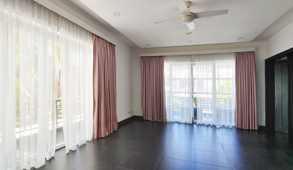 5 Bedrooms Villa With Pool For Rent @ Boueng Kak 2 13