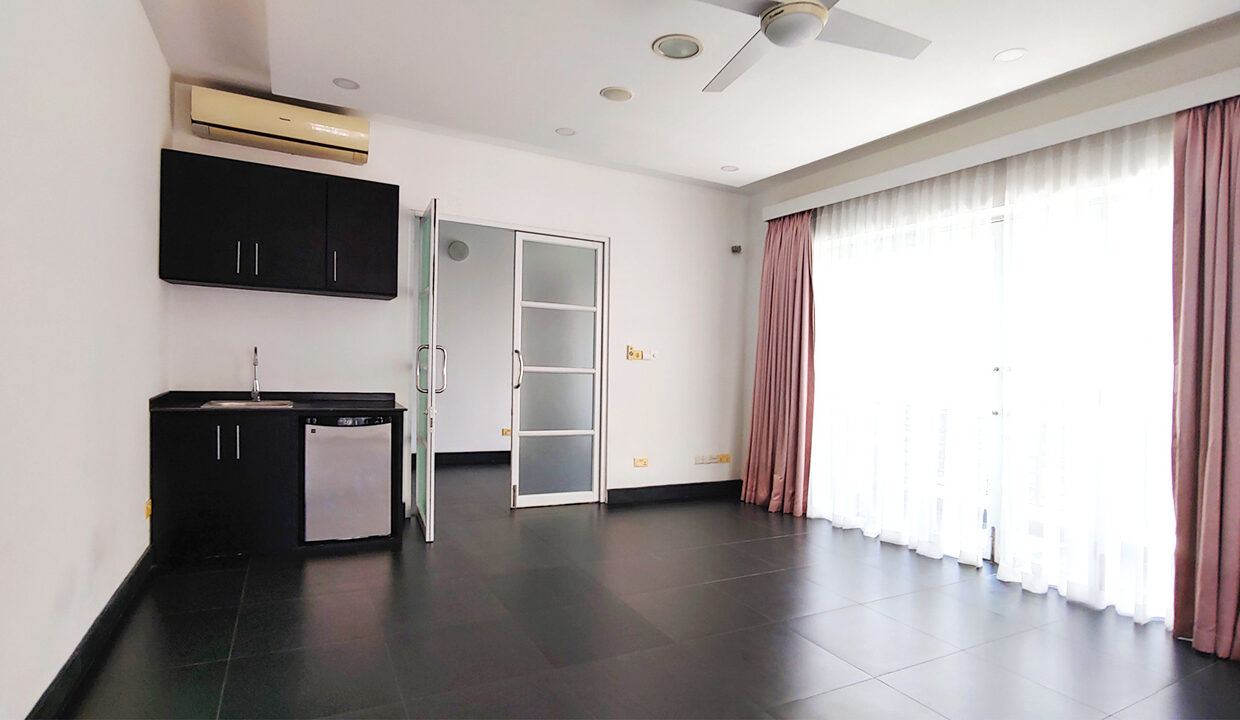 5 Bedrooms Villa With Pool For Rent @ Boueng Kak 2 14