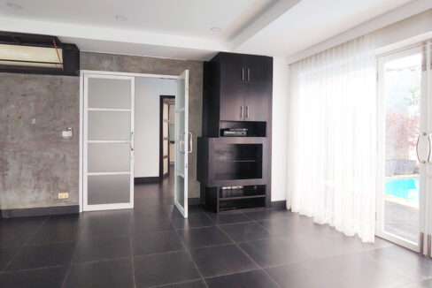 5 Bedrooms Villa With Pool For Rent @ Boueng Kak 2 4
