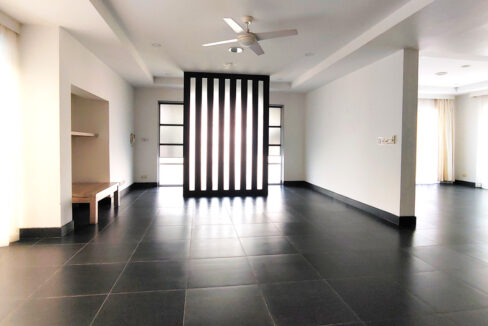 5 Bedrooms Villa With Pool For Rent @ Boueng Kak 2 6