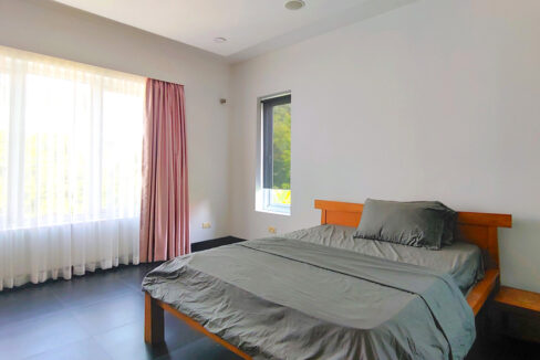 5 Bedrooms Villa With Pool For Rent @ Boueng Kak 2 8