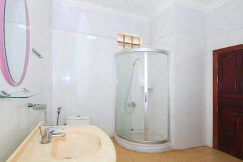 5 Bedrooms Villa With A Pool For Rent Toul Tum Poung 2 12