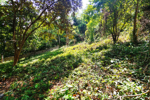 A Potential 809 Sq.m Land Near Kep Beach For Sale @ Krong Kep Img2