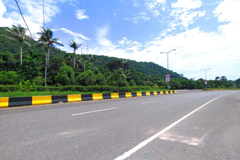 A Potential 809 Sq.m Land Near Kep Beach For Sale @ Krong Kep Img5