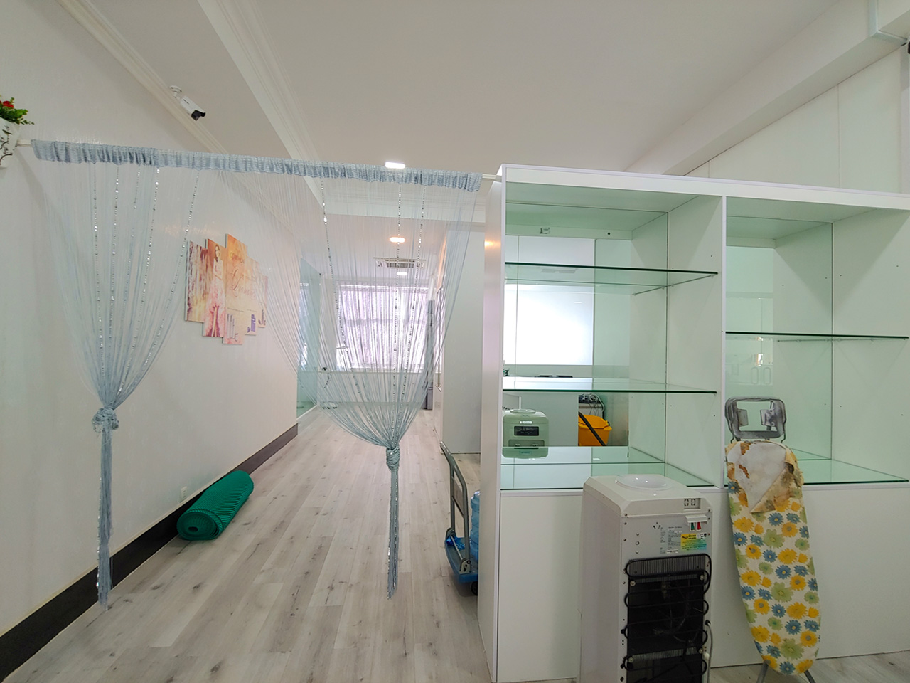 A stunning 68 Sq.m office space for rent in BKK 1