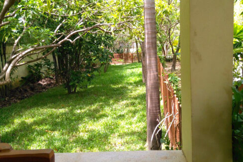 Beautiful Garden With Pool Villa For Rent In Toul Kork Img5