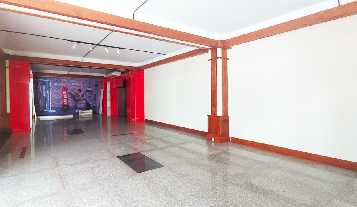 Retail Or Business Space For Rent Main Road BKK1 3
