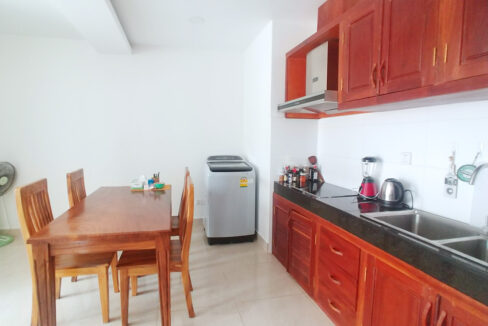 1 Bedroom Apartment For Rent @ Toul Tumpoung Area Img4