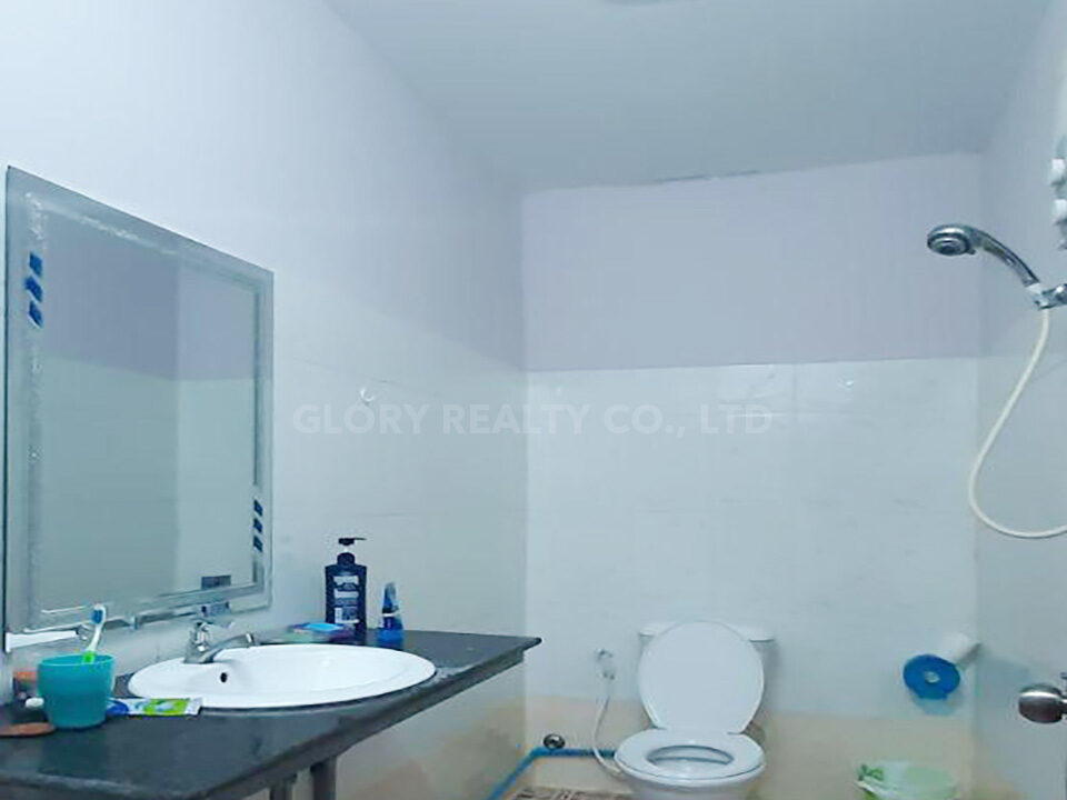 10 Beds Whole Apartment For Rent @ Toul Kork Area Img4