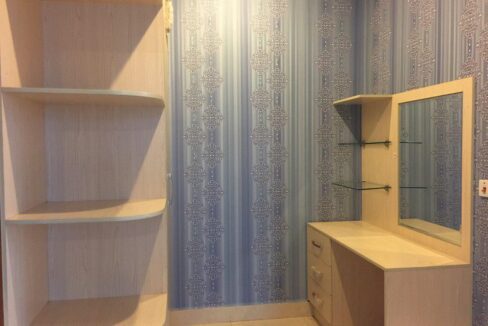 10 Room Whole Apartment For Rent @ Boeung Trabaek Area Img4