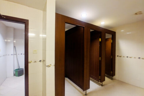 111 SQM Office Space For Rent Near Central Market Img7