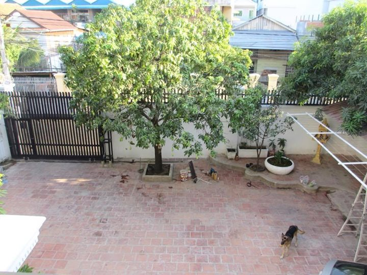12 Beds Apartment Building For Rent In Boeung Tumpum Area Img3
