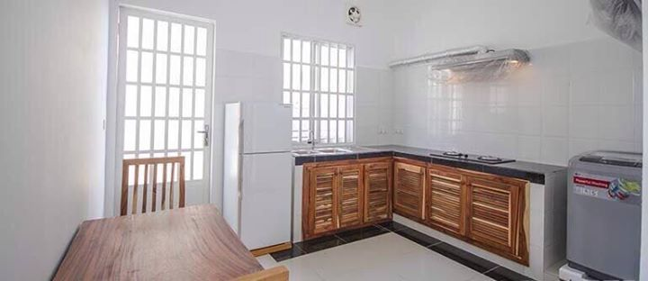 12 Beds Apartment Building For Rent In Boeung Tumpum Area Img5