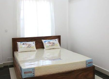 12 Beds Apartment Building For Rent In Boeung Tumpum Area Img6