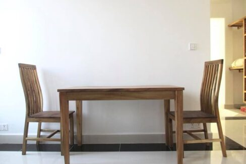 12 Beds Apartment Building For Rent In Boeung Tumpum Area Img7