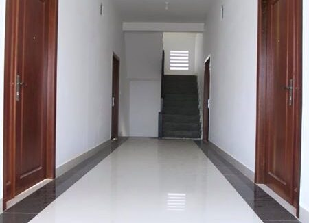 12 Beds Apartment Building For Rent In Boeung Tumpum Area Img8