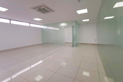 138 Sqm Office Space For Rent In Sangkat Toul Tumpong 2 Img2