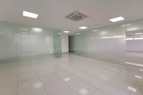 138 Sqm Office Space For Rent In Sangkat Toul Tumpong 2 Img3