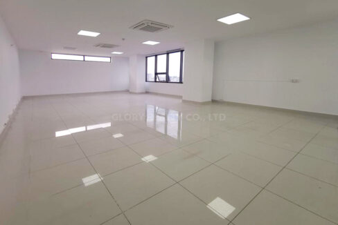 138 Sqm Office Space For Rent In Sangkat Toul Tumpong 2 Img4