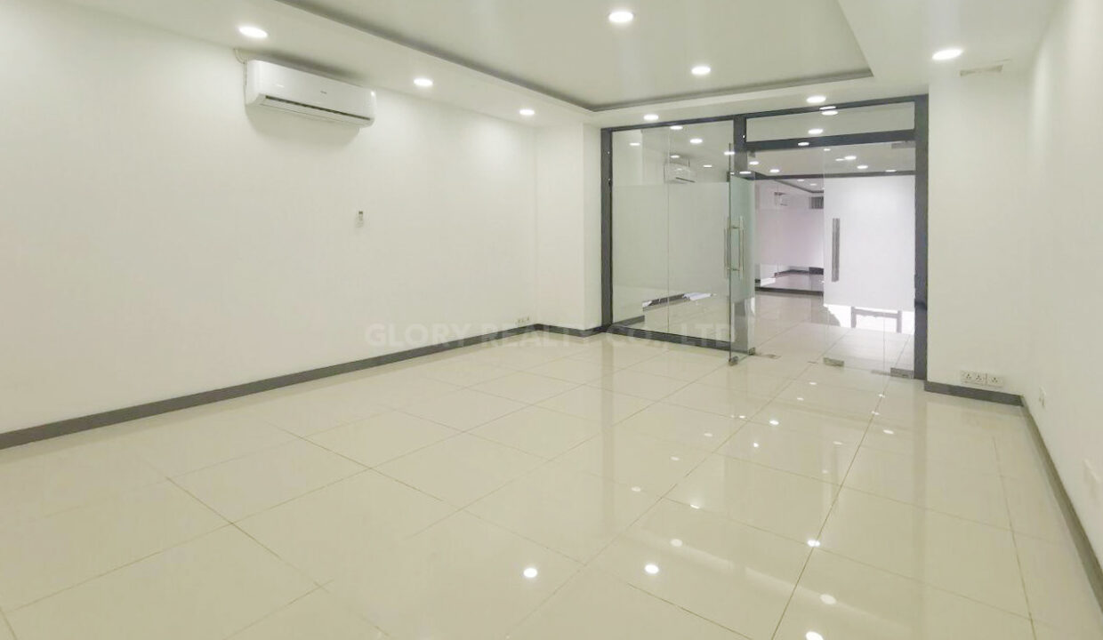138 Sqm Office Space For Rent In Sangkat Toul Tumpong 2 Img5