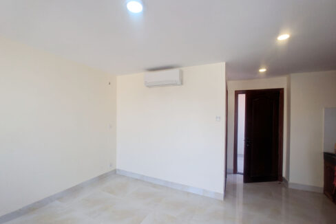 14 Room House Apartment For Rent @ Tuol Kork Area Img7