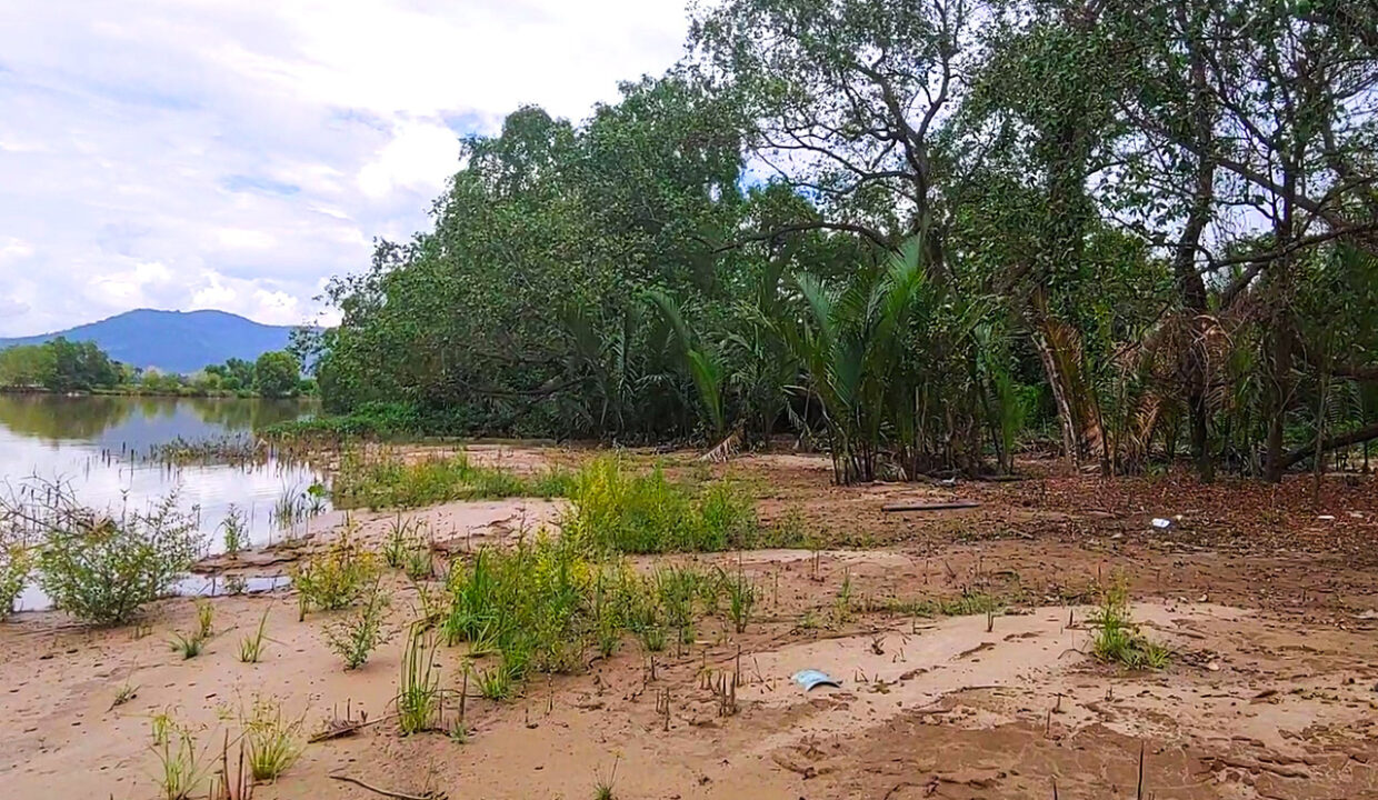 15549 Square Meters Land For Sale @ Kampot Province Img4