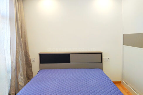 2 Bedrooms Condo Unit For Rent At Sky31 Toul Kork Area Img3
