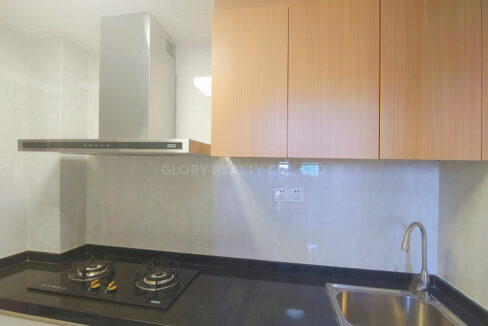 2 Bedrooms Condo Unit For Rent At Sky31 Toul Kork Area Img4