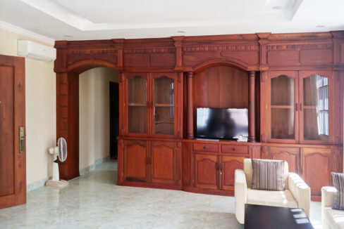 2 Beds 100 Sq M Apartment For Rent @ Tuol Tumpung Area Img3