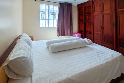 2 Beds 100 Sq M Apartment For Rent @ Tuol Tumpung Area Img6