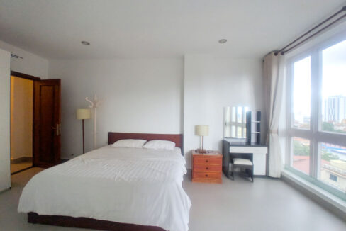 2 Bedrooms Apartment For Rent @ Tuol Tumpoung 1 Img2