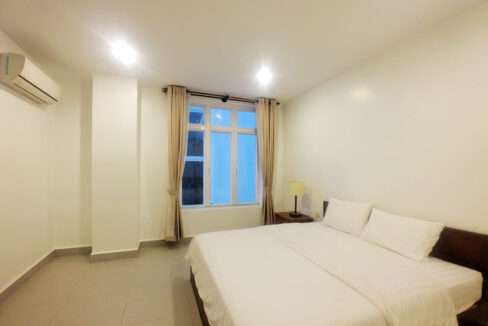 2 Bedrooms Apartment For Rent @ Tuol Tumpoung 1 Img3
