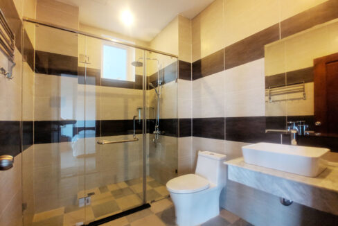 2 Bedrooms Apartment For Rent @ Tuol Tumpoung 1 Img5