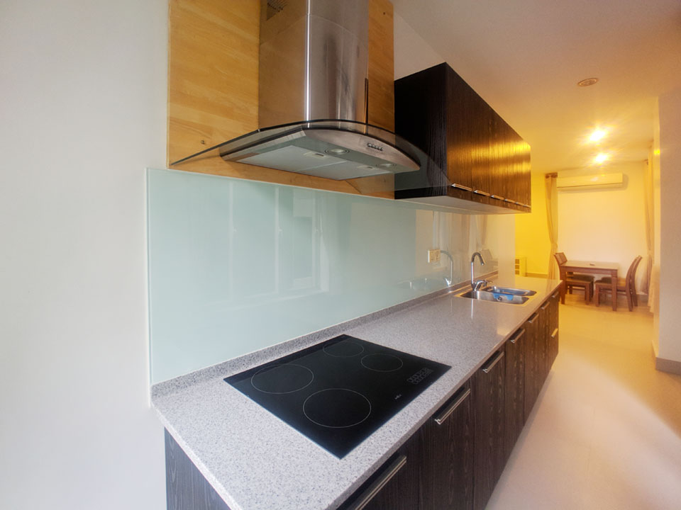 2 Bedrooms Apartment For Rent @ Tuol Tumpoung 1 Img6