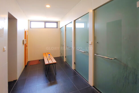 2 Bedrooms Condo For Rent Near France Embassy Img18