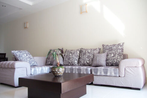 2 Bedrooms With Pool For Rent @ Tuol Svay Prey 1 Img3