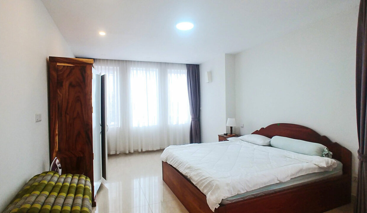 2 Beds Apartment For Rent @ Near Russian Market Img4