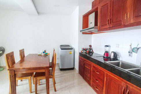 2 Beds Apartment For Rent @ Near Russian Market Img6